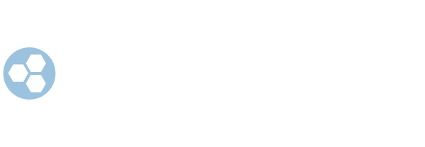 Branding-template-white